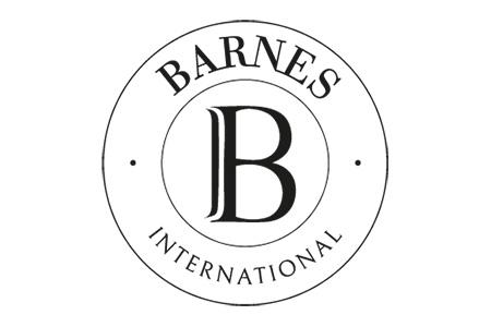 Agencia Inmobiliaria de lujo BARNES BEAULIEU-SUR-MER
