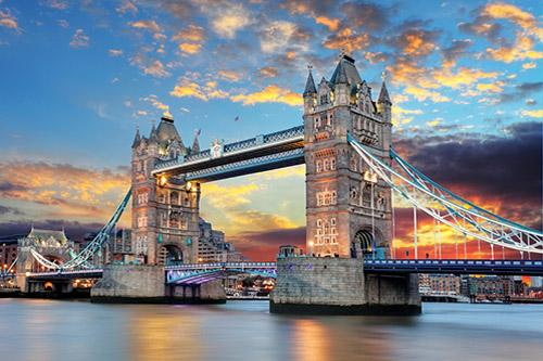 Luxury real estate agency BARNES UK