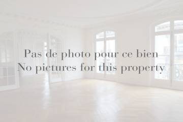 Appartement Courchevel - Ref 3378141