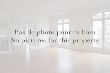 Appartement WHITE picture 0