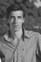 Daniel CORREIA - Immobilier SAINT BARTHELEMY