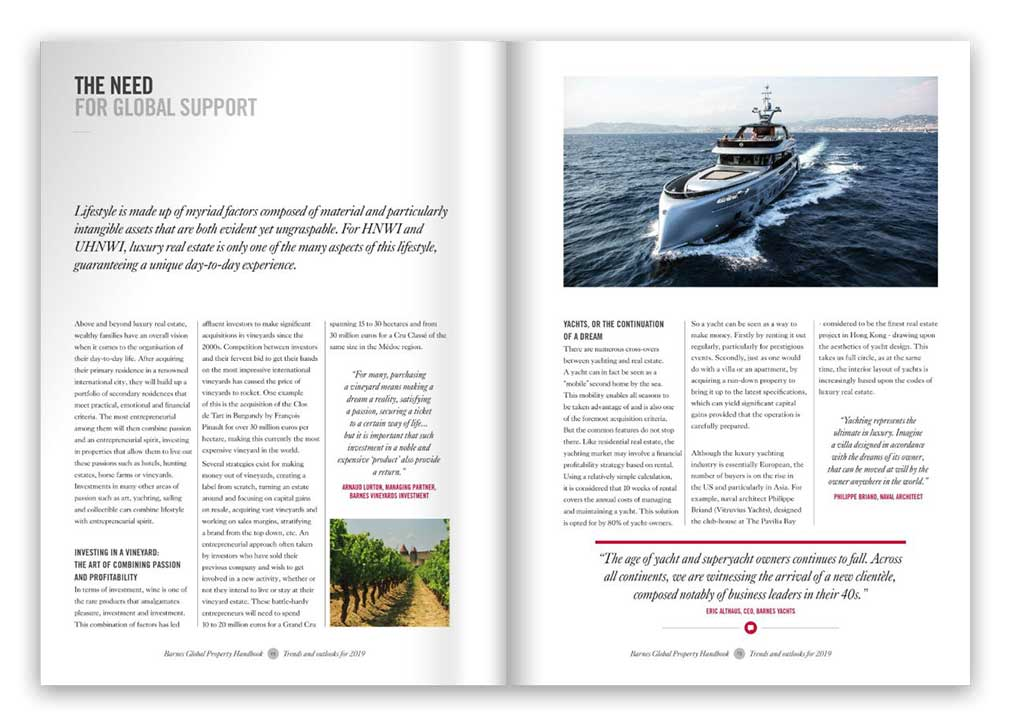 Consulter le magazine en ligne